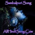 Tor Chehera Rohit Kumar Deep New Sambalpur New.mp3